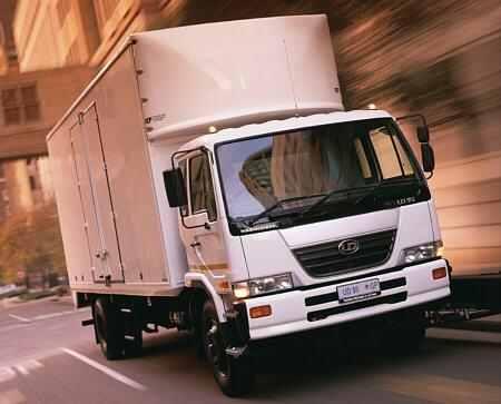 افضل شركة نقل اثاث بالقاهرة 01113891238